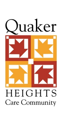 Quaker Heights