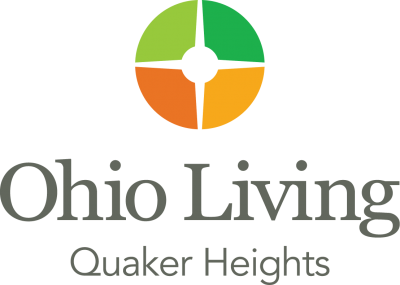 Ohio Living Quaker Heights