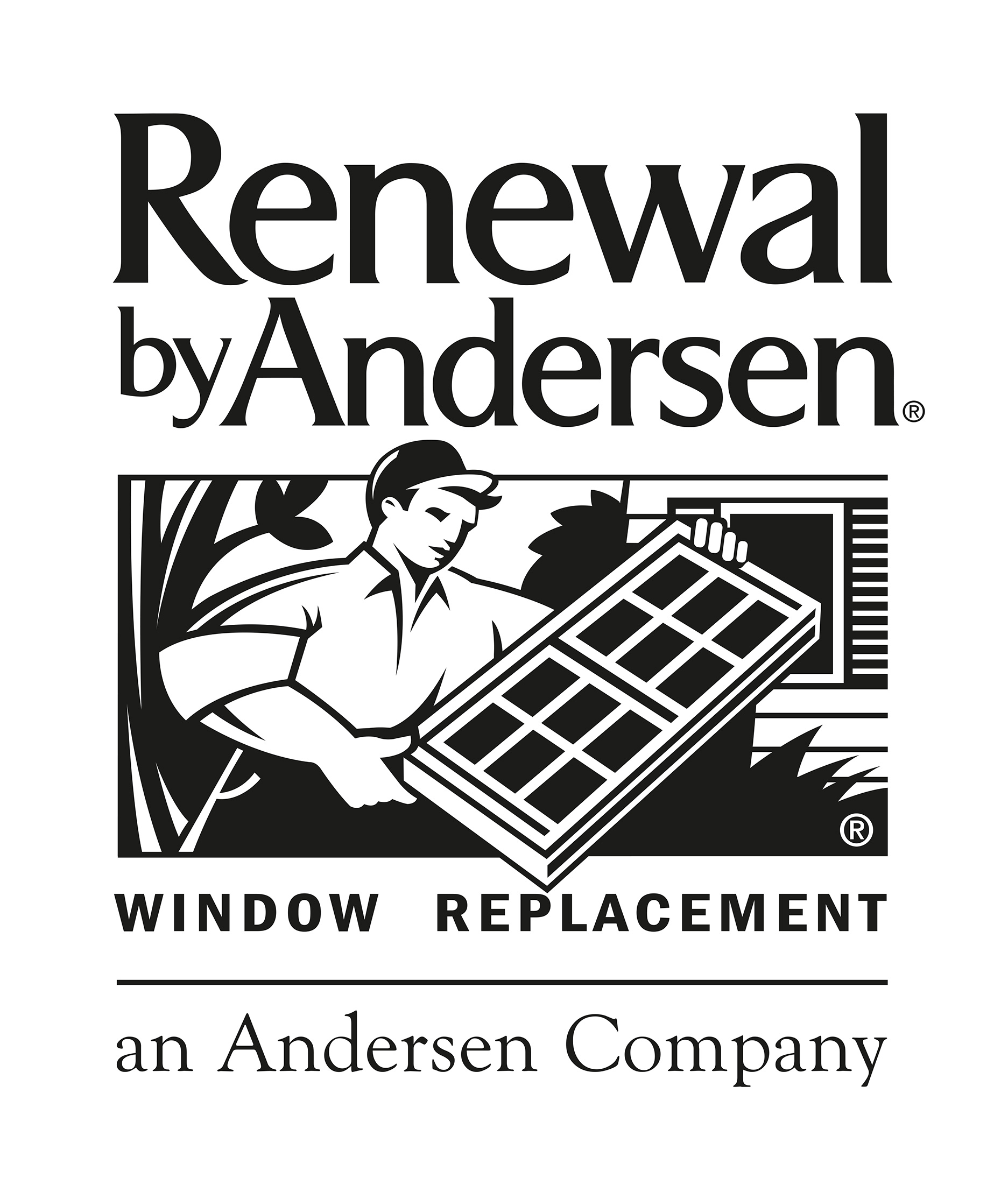 Renewal by Anderson Windows
